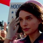 Movies: Jackie Kennedy As a Neurotic