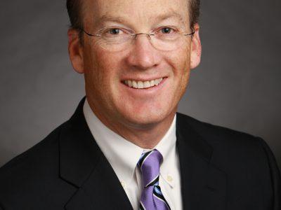 Mike Darrow Elected WATDA Chairman