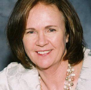 Bublr Bikes Names Veteran Non-Profit Leader Sally Sheperdson as New Executive Director