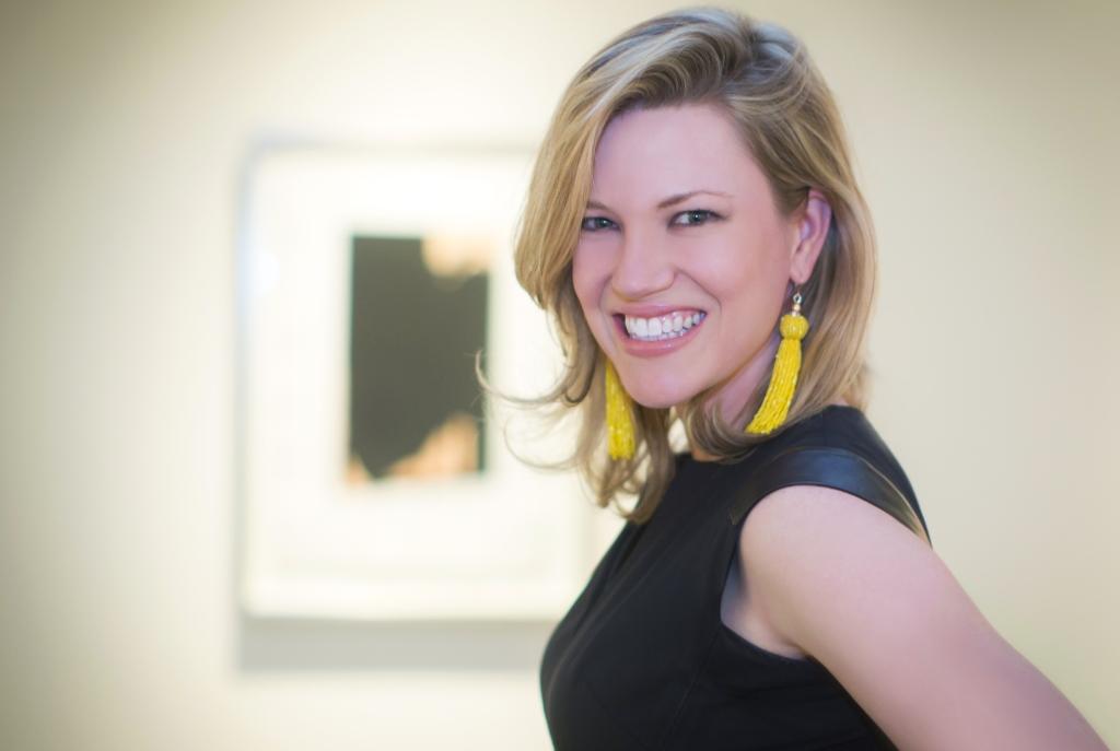 Milwaukee Art Museum Announces New Creative Director