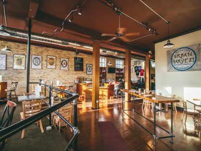 Op Ed: Leave Our Craft Breweries Alone