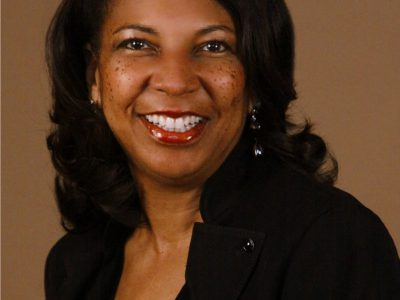 Milwaukee Urban League Selects Dr. Eve Hall to Succeed Ralph E. Hollmon as President & CEO