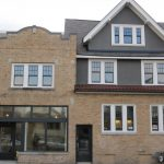 Plenty of Horne: Historic Brady Street Building Returns