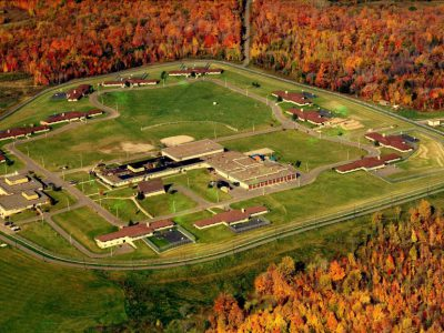 Federal Court finds current conditions of confinement for youth at Lincoln Hills and Copper Lake Schools unconstitutional
