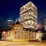 Eyes on Milwaukee: The Masonic Hotel Moves Forward