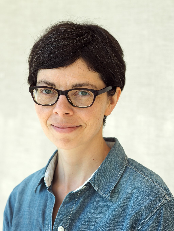 CAVT Welcomes Shana McCaw as Senior Curator
