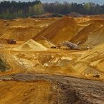 Campaign Cash: GOP Bill Would End Mining Moratorium