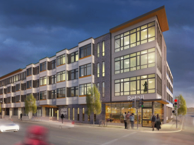 Eyes on Milwaukee: 13 Developers Plan 753 Affordable Apartments