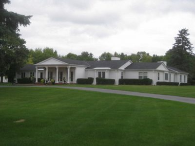 House Confidential: Slumlord's River Hills Mansion