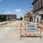 Urban Reads: Can the U.S. Build its Way Out of COVID-19 Recession?