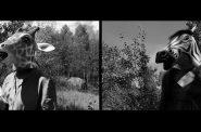 Cecelia Condit, Tales of a Future Past (2017), video still.