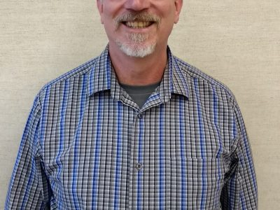Curt Kroeger Named Northwest Side Community Development Corporation Finance Director