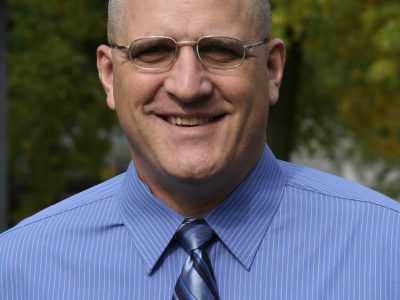 Governor Walker Appoints Daniel Zimmerman to Serve as Department of Veterans Affairs Secretary