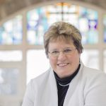 Mount Mary President Retiring At End of School Year