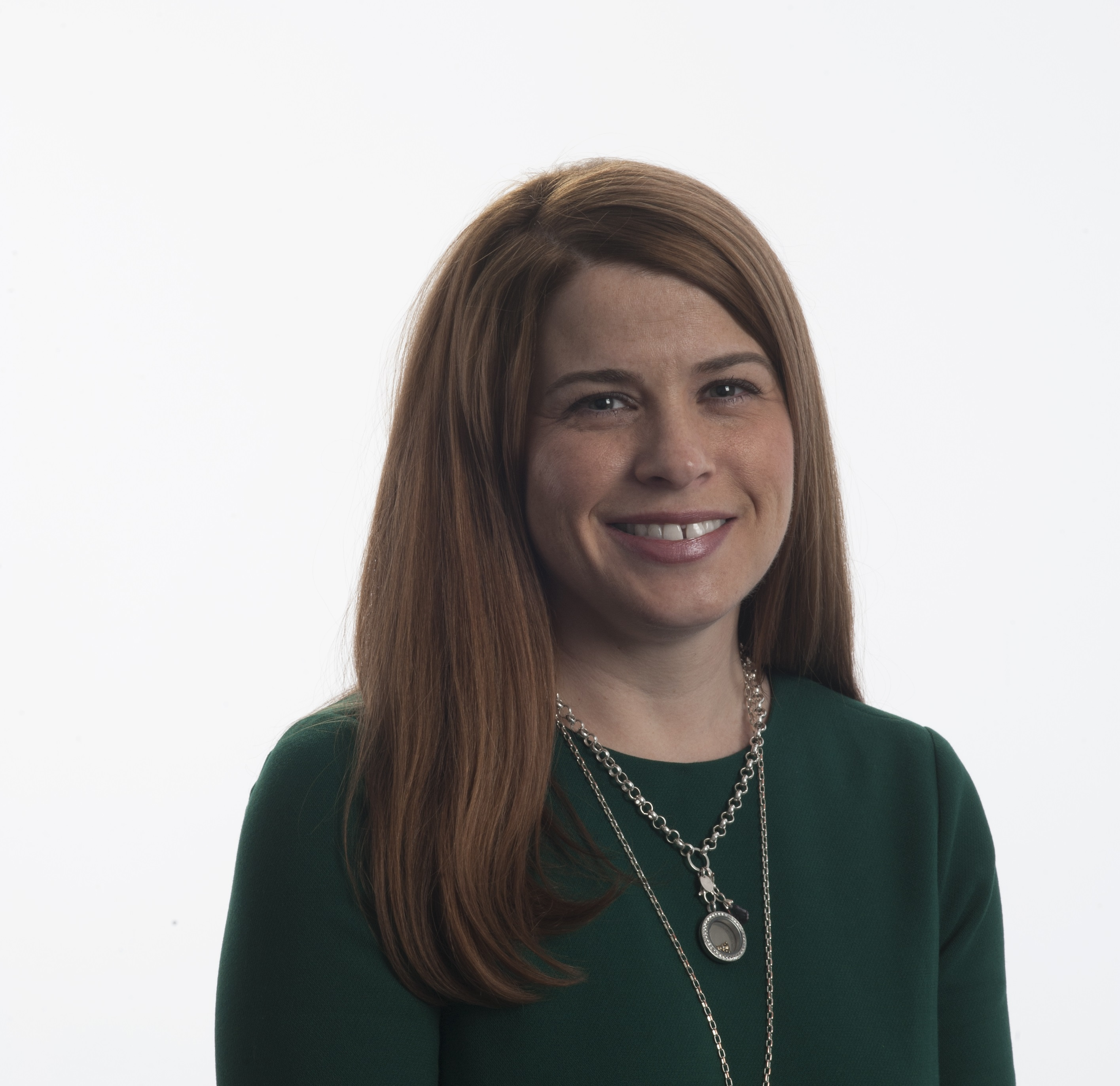 Erin M. Strohbehn. Photo courtesy of Gimbel, Reilly, Guerin & Brown LLP.