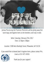 gifts-of-love-homeless-outreach