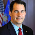 Campaign Cash: Walker Donors Oppose Fire Safety Proposal