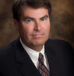 Governor Walker Appoints Lon Roberts to the Public Service Commission