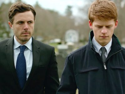 "Movies: ""Manchester"" Is a Director's Triumph"