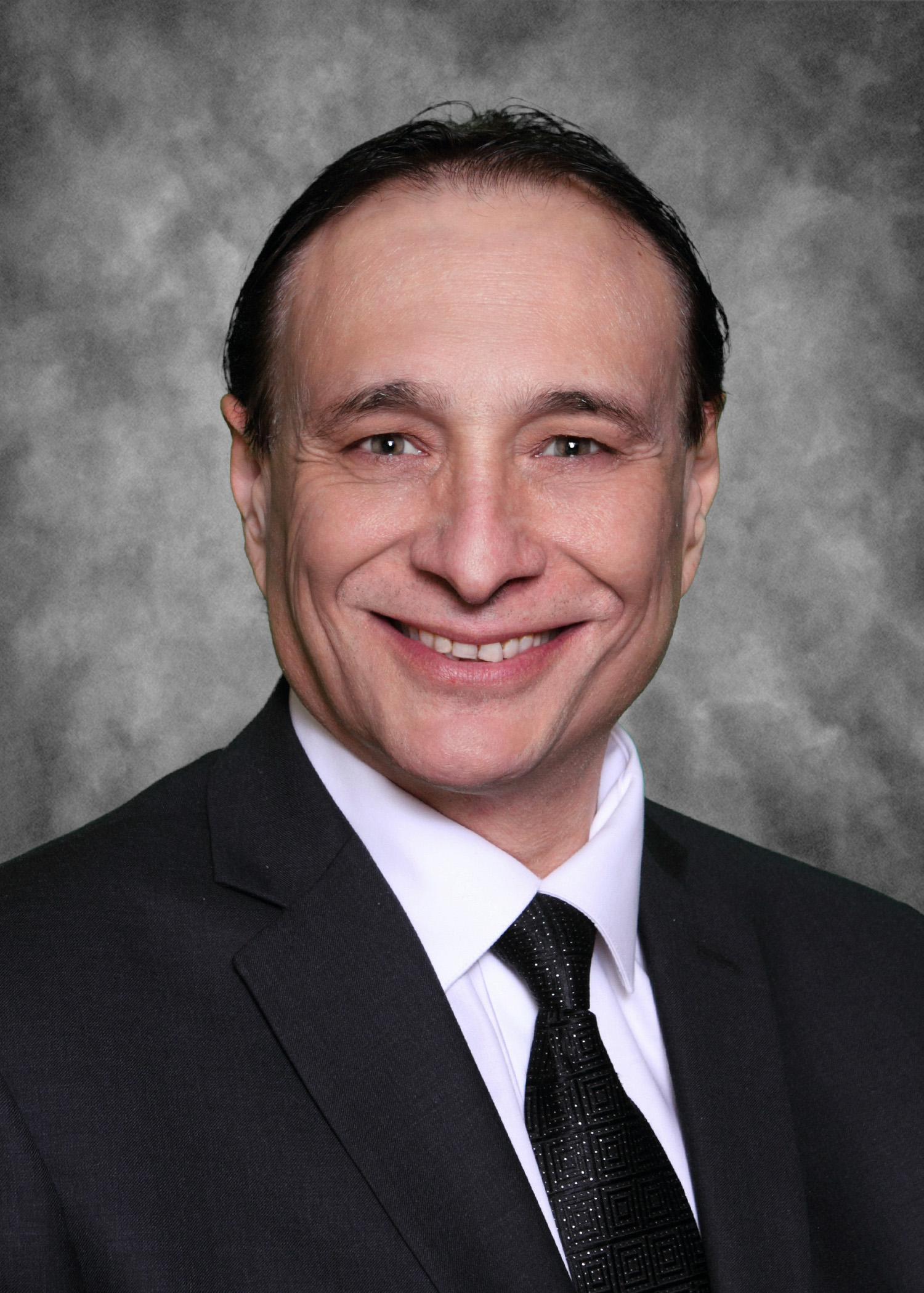 Medical College of Wisconsin Names Raul A. Urrutia, MD, as Director of the Human and Molecular Genetics Center