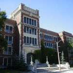 The Educator: Do Selective Schools Help Poor Students?
