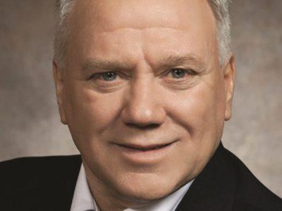 Speaker Vos Statement on Passing of Former Rep. Tom Larson