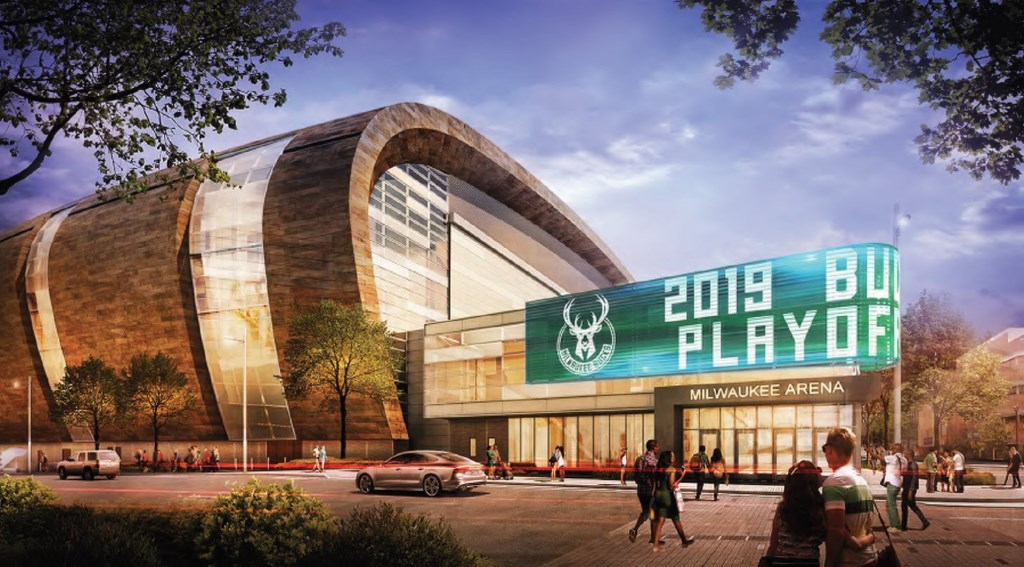 bruce arena with Eyes On Milwaukee Bucks Unveil New Signs For Arena on Fpem8fusveh as well Lugares Hermosos De NorteAmerica Parte 5 further Micron Mil Conversion Chart also New Thor Ragnarok Poster furthermore 802546.