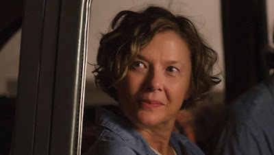 "The curious but understandable Oscar neglect of Annette Bening in ""20th Century Women."""