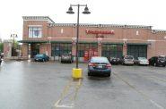 Walgreens at 2625 W. National Ave. Photo by Jeramey Jannene.