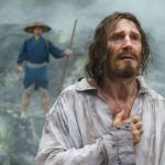 "Movies: The Silence Surrounding ""Silence"""
