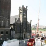 Friday Photos: Church Becoming Brewery