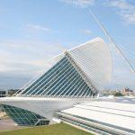 Dining: Café Calatrava Is a Lovely Experience
