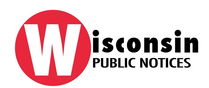 Wisconsin Public Notices