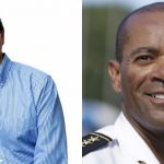 Murphy's Law: Sykes' War Against Sheriff Clarke