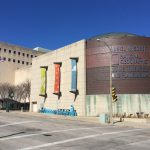 Public Museum Could Lose Accreditation