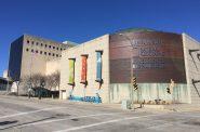 Milwaukee Public Museum. Photo by Jeramey Jannene.