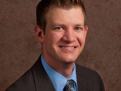 Jared Wendt of CH2M Named 2016 Young Engineer of the Year by STEM Forward