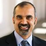 Medical College of Wisconsin Appoints Shekar N. Kurpad, MD, PhD, to Chair of Neurosurgery
