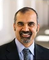 Medical College of Wisconsin Appoints Shekar N  Kurpad, MD