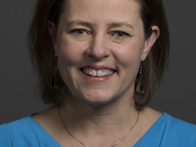 Laura Bray Named MATC's Vice President of College Advancement and External Communications