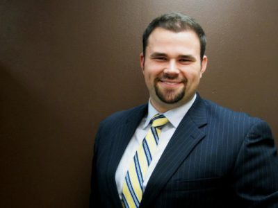 Austin Martin Named General Manager of Bayshore Town Center, Glendale, W.I.