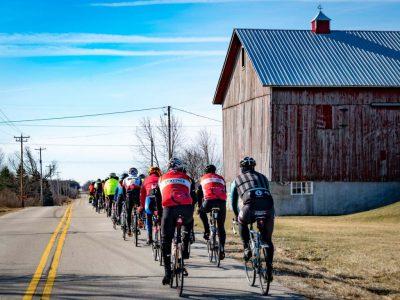 Bike Czar: We'll Always Have Paris