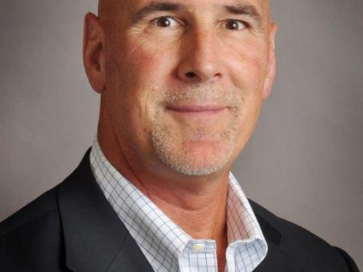 Johnson Financial Group names Jim Popp President of Johnson Bank
