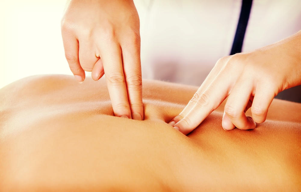 What do you need to know to be a massage therapist?