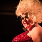 Out Look: The Evolution of Drag
