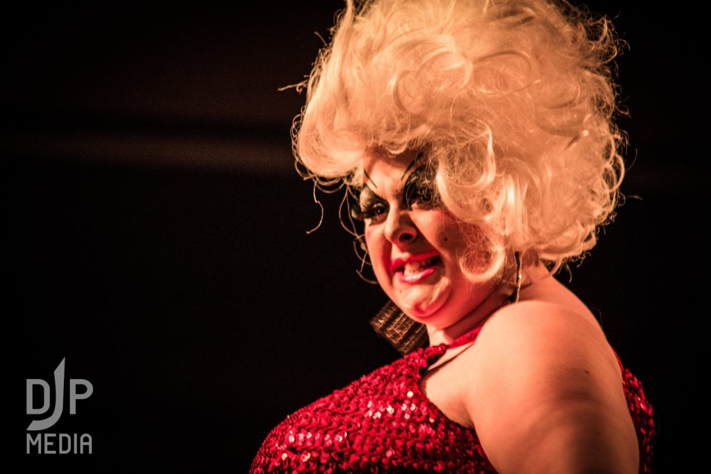 Out Look: The Evolution of Drag » Urban Milwaukee