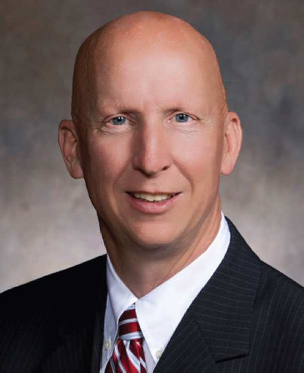 Despicable Duey: Legislator Exploiting Loopholes to Cut His Own Taxes Wants To Hike Property Taxes on People Voting to Support Their Public Schools