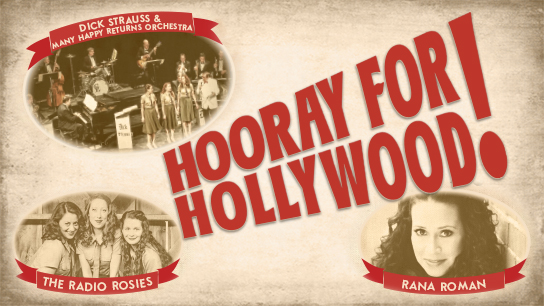 hooray-for-hollywood-show-detail