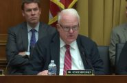 Jim Sensenbrenner. Photo from Sensenbrenner's office.