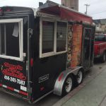 Eyes on Milwaukee: Food Trucks Banned On Brady Street